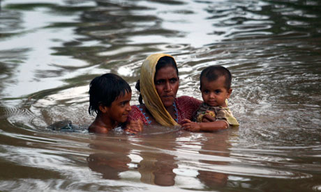 pakistan-floods-006